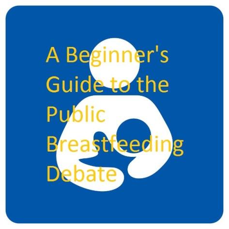 Discrimination-Against-Breastfeeding-Women-Still-High-2