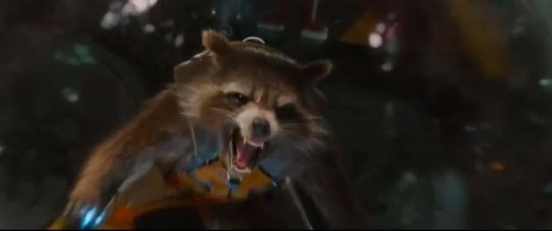 rocket-raccoon-trailer-2